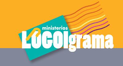 LOGOIgrama