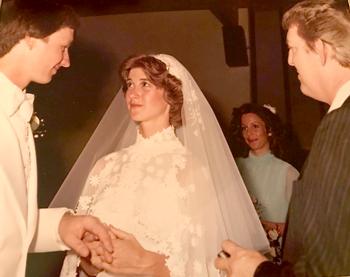 1979-Schlotzhauer-wedding-Miami350
