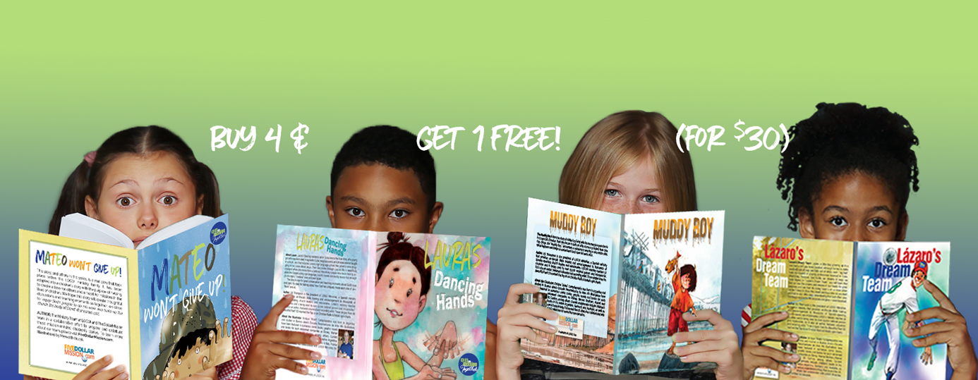 Books_kids_banner11e
