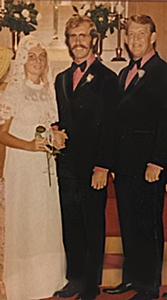 IMG_1745_Pail's-wedding300h