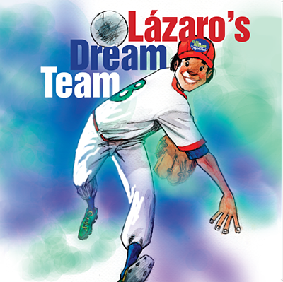 Lazaro_english_frontcover500x500.png