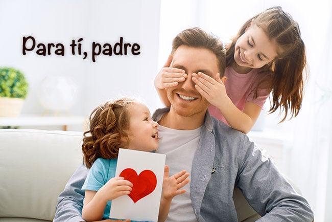 ParaTiPadre