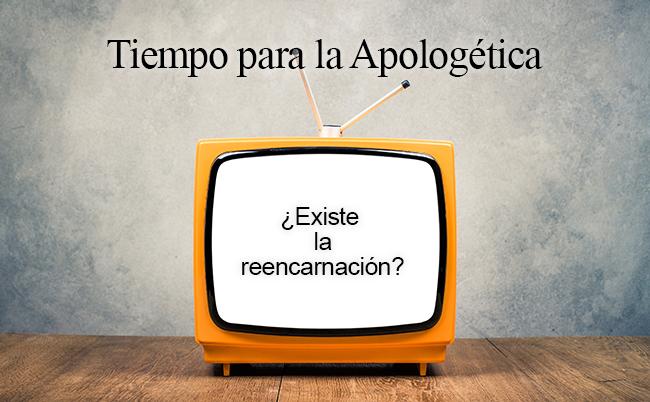 apologetica_LG
