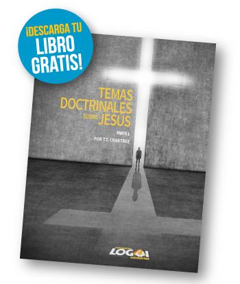 TemasDoctrinalesJesus_ebook_Part1rev350.png