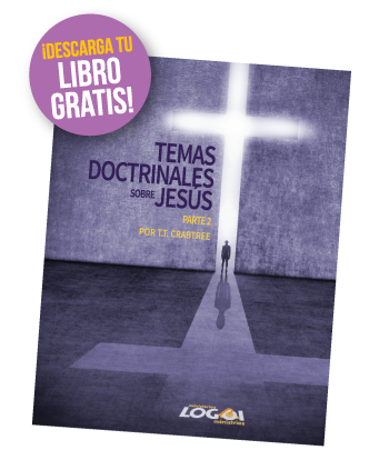 TemasDoctrinalesJesus_ebook_Part2ol350.png
