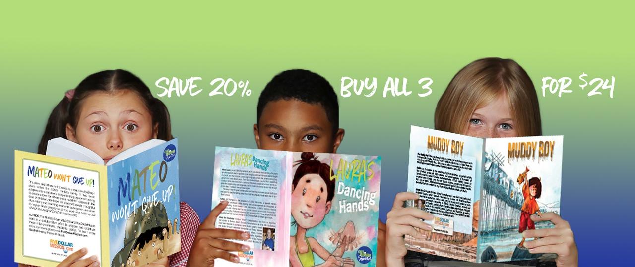 Books_kids_banner11g.jpg