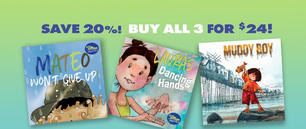 Books_kids_banner9.jpg