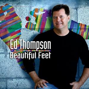 beautiful_feet300.jpg