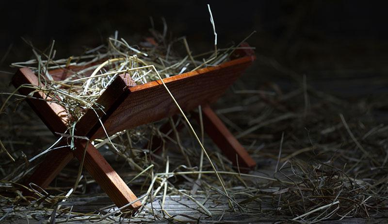 empty-manger_Landing_Spa.jpg