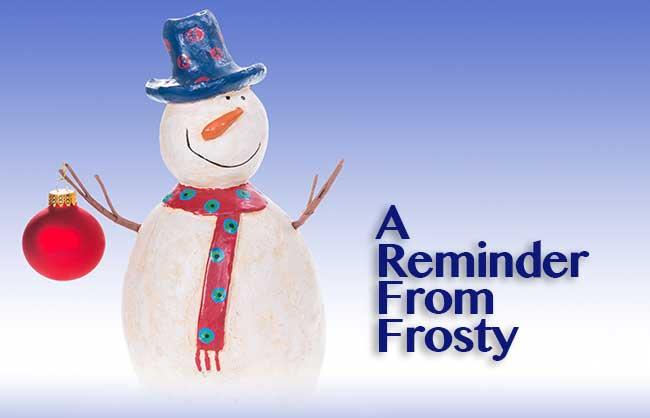 Frosty17_650.jpg