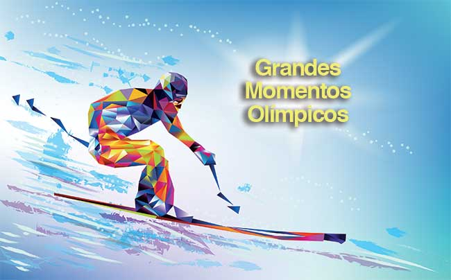 winterolympics18.jpg